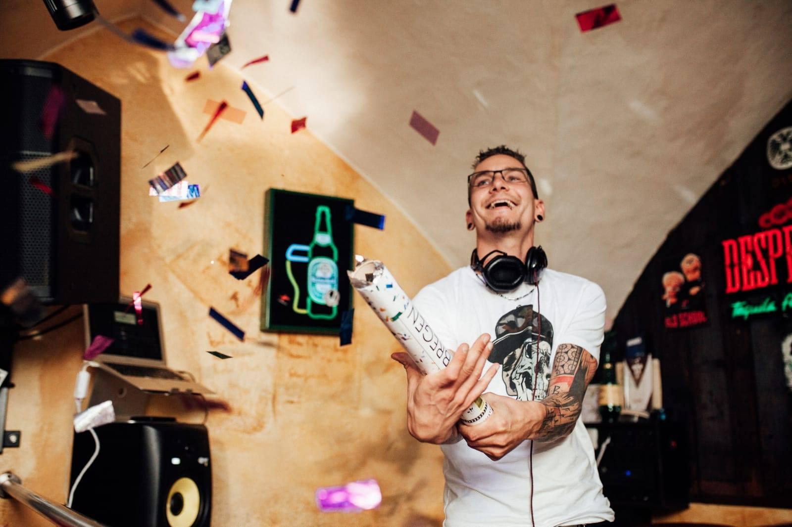 DJ Smashbeat